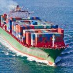Malgré la fermeture d'un marché mondial, les exportations de Cycléa continuent !