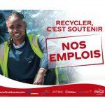 Tous responsables : des industriels au service de l'économie circulaire